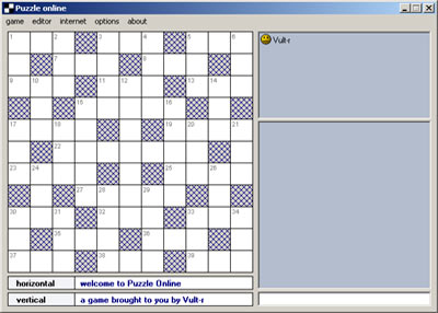 puzzle game example